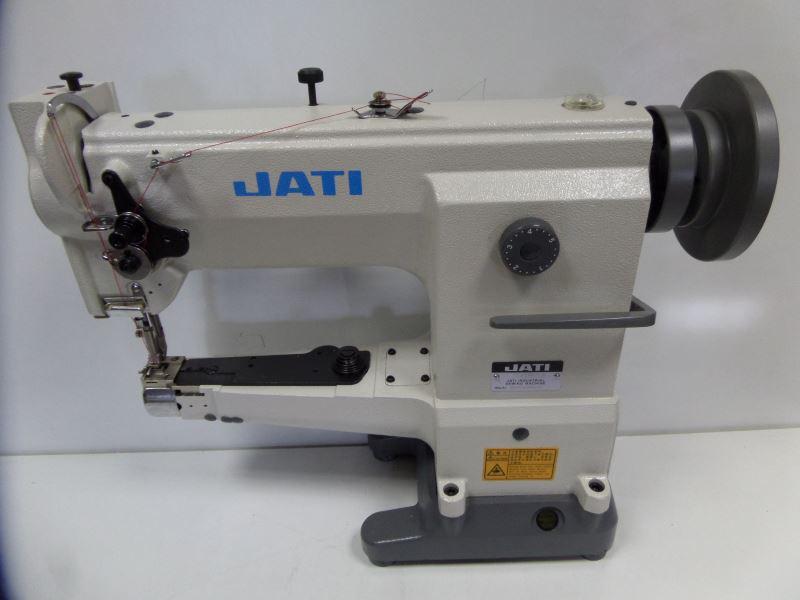 JT-62681-LG
